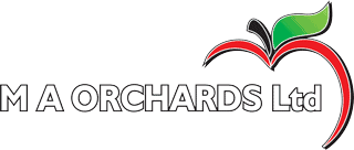 M A Orchards